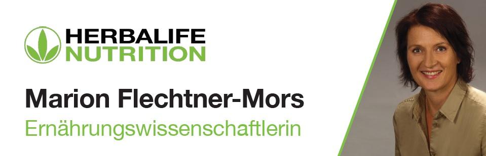Vortrag_Mai-2018_Prof-Dr-Marion-Flechtner-Mors