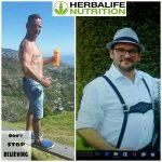 Erfolge-mit-Herbalife__02