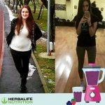 Erfolge-mit-Herbalife__04
