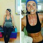 Erfolge-mit-Herbalife__Nicole-Dusch