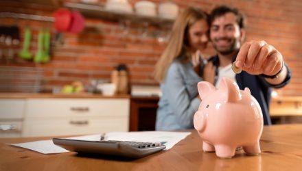 Einkommen Digital